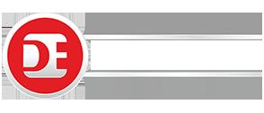 Dener logo